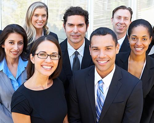 img-corporate-membership